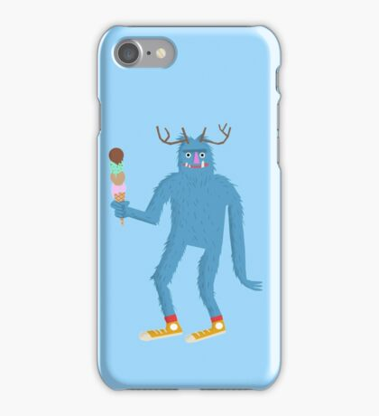 Stanley iPhone Case/Skin