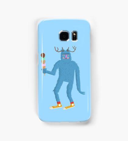 Stanley Samsung Galaxy Case/Skin