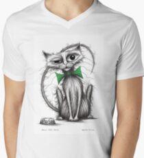 Hello Posh paws T-Shirt