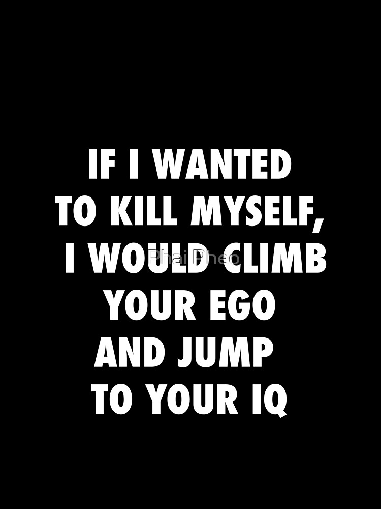 Climb and Jump by filiteo