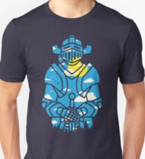 Day N' Knight Unisex T-Shirt