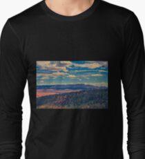 Flinders Ranges 2 T-Shirt
