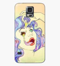 cheap for discount 53e87 7ef6f Pop Socket: High-quality unique cases & covers for Samsung Galaxy ...