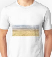 Windswept nature haven T-Shirt