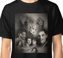American horror story Classic T-Shirt