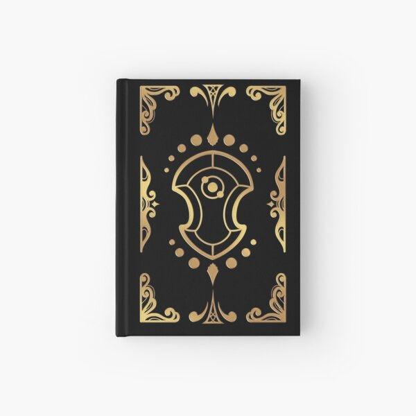 Journal of the XIVth Hardcover Journal