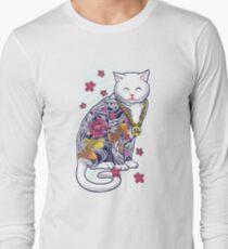 Mob Cat  T-Shirt