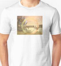 Ruidoso 3 Unisex T-Shirt