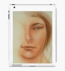 Fantasy Sketch iPad Case/Skin
