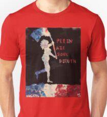 Plein Air Soul Duluth T-Shirt