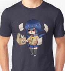 Ayumi (Blood Drive) Unisex T-Shirt