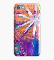 Abode I iPhone Case/Skin