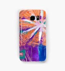 Abode I Samsung Galaxy Case/Skin