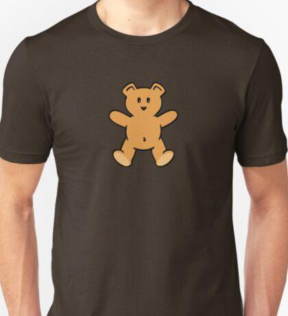 Teddy Tee VRS2 T-Shirt