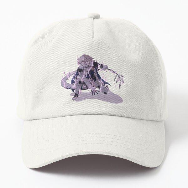 Corrin: Bloodbound Beast Dad Hat