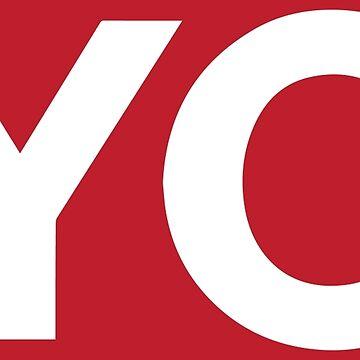 TO YO TA by op4or