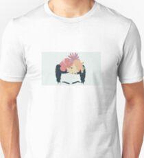 Frida Unisex T-Shirt