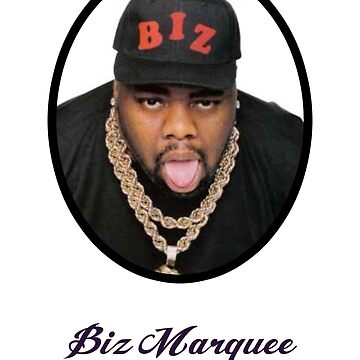 Biz Marquee by Thomasgm3