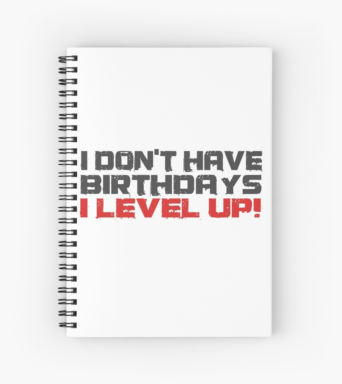 Video Games Gamers Quotes Birthday Funny Quotes Cool Spiral