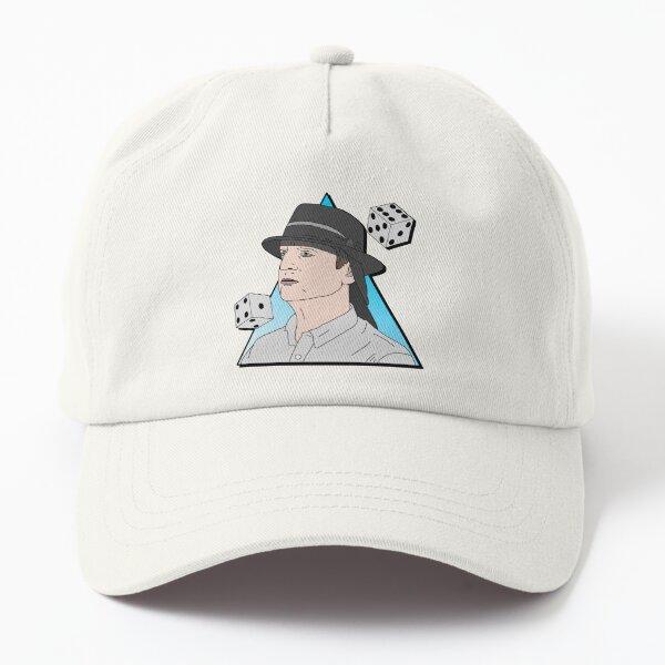 Safari-Flaps-Hut (Ich denke, du solltest gehen) Dad Hat
