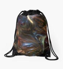 AH7B4 Drawstring Bag