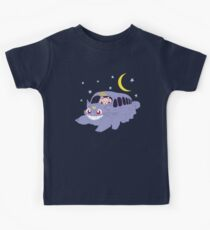 Diana Mobile Kids Clothes