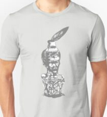 the writher T-Shirt