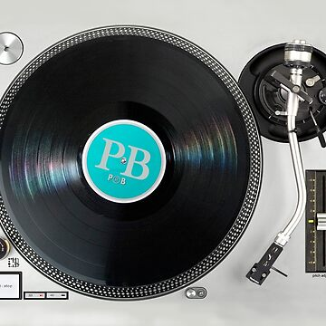 LP Player by ProBEST