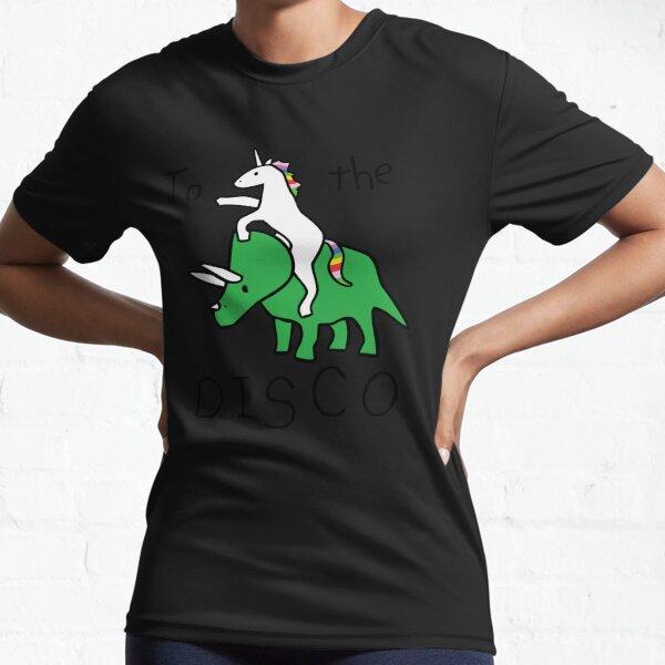 Enfants Garçons Filles De Levage Lama T-Shirt Homme Drôle Lamas Levage Gym Sport