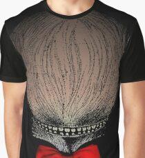 testify Graphic T-Shirt