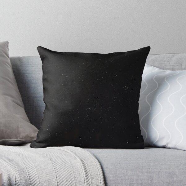 Orion's Belt Throw Pillow