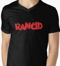 Rancid Logo T-Shirt