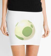 Pokemon Go Egg Mini Skirt