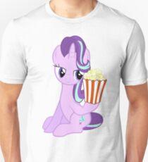 Popcorn ? T-Shirt
