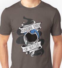 Paladin - Lance Unisex T-Shirt