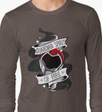 Paladin - Keith T-Shirt