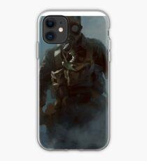 battlefield 1 coque iphone 6