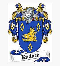 Kinloch  Photographic Print