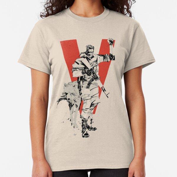 Deborah E Freeman Tenacious D T Shirts Youth Round Neck Shirt Teenager Boys Personality Tees
