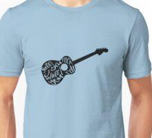 Sweet You Rock Unisex T-Shirt