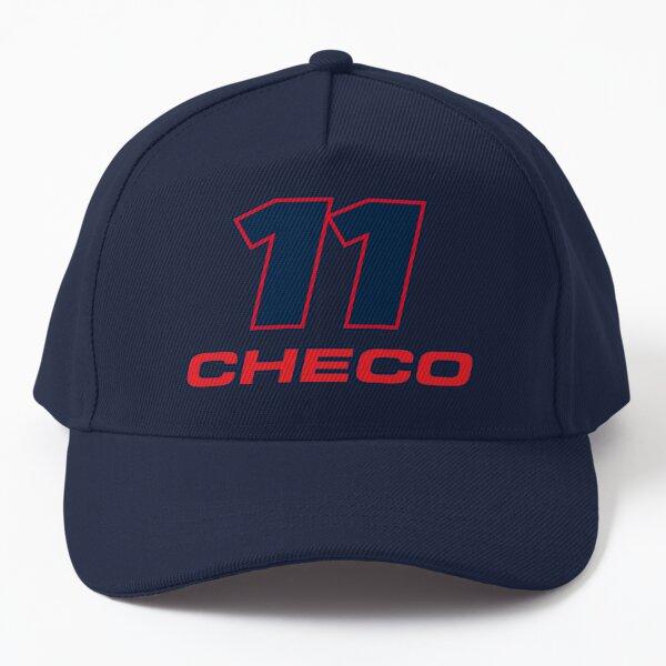 Sergio 'Checo' Perez 11 - Formula 1 Baseball Cap