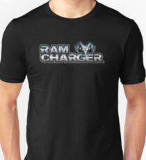 Ram Charger T-Shirt