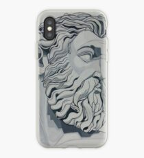 Neptune iPhone Case