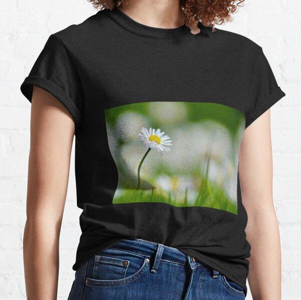 Daisey  Classic T-Shirt