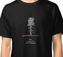 American Horror Story  My Roanoke Nightmare Classic T-Shirt