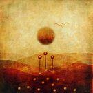 Sensi Seeds by auroraarts1