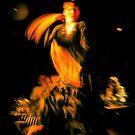 Flamenco by FelipeLodi