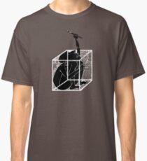 graphistophilus Classic T-Shirt