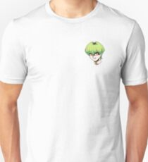 Kaiba Season 0 Unisex T-Shirt