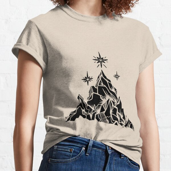 Velaris Classic T-Shirt